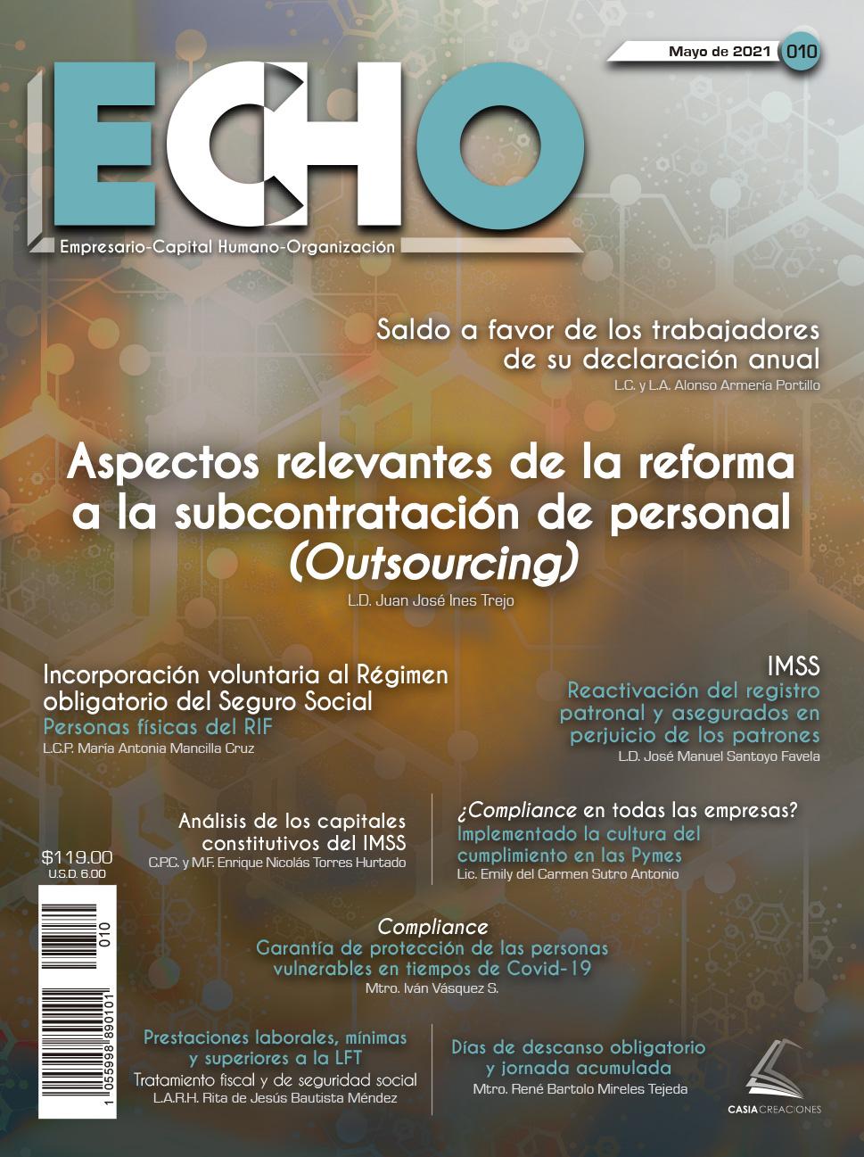 Reforma-Outsourcing-Incorporación-voluntaria